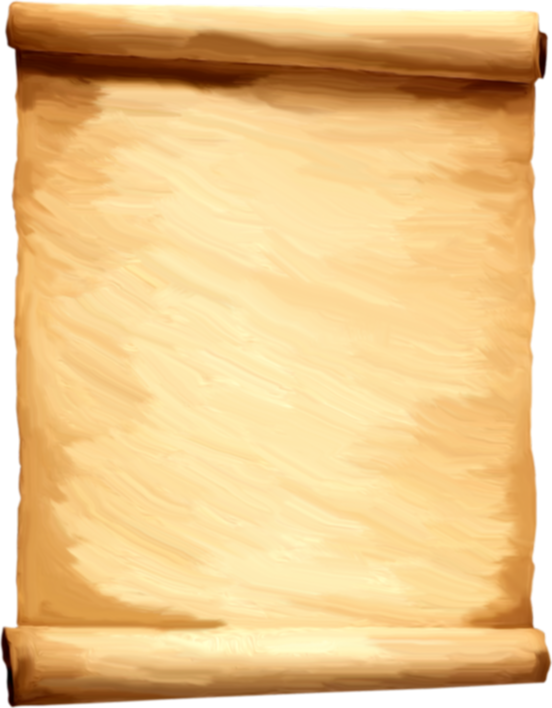 Parchment Scroll02.png