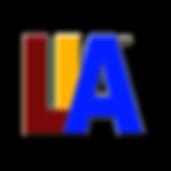 LIA2014.png