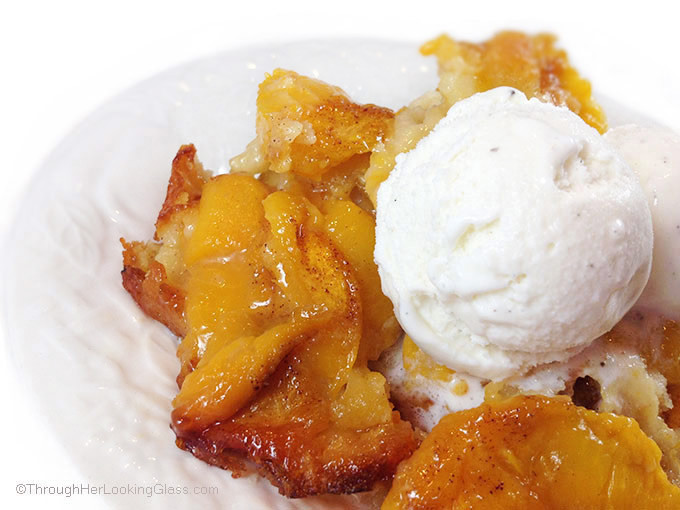 Peach-Cobbler sm plate.jpg
