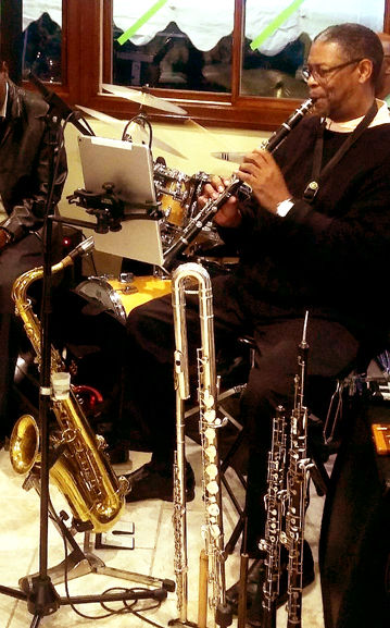 Wynell all instruments03.jpg