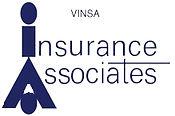 Vinsa Insurance Logo