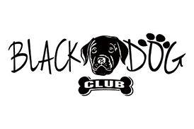 Blackdog Club