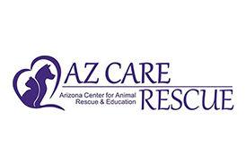 Arizona Center for Animal Rescue and Education (AZ CARE)