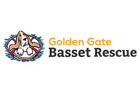 Golden Gate Basset Rescue
