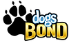 Dogs Bond Board Game