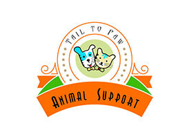 Tail To Paw Animal Support