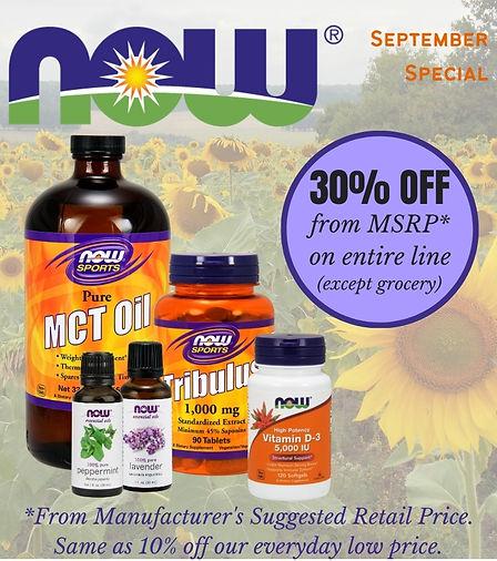 September monitor Now Foods.jpg