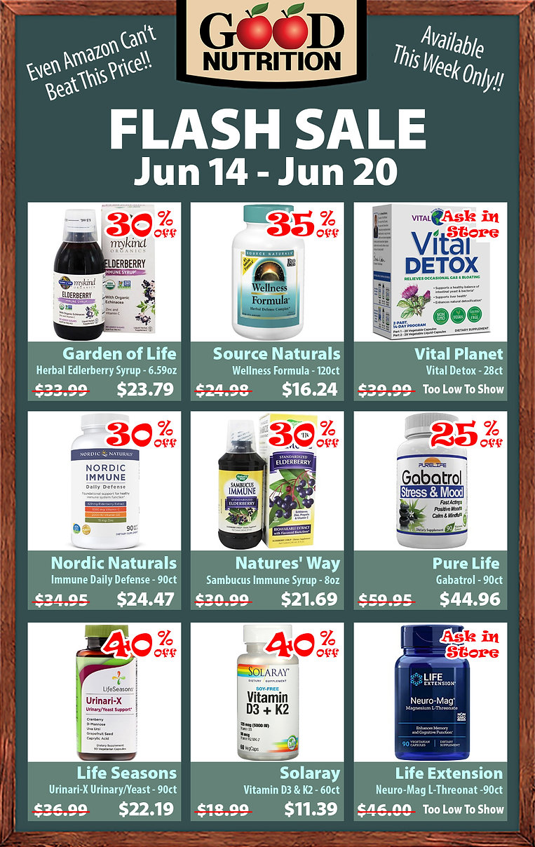 061421 flash sale.jpg