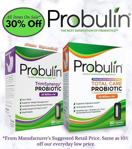 June monitor Probulin (1).jpg
