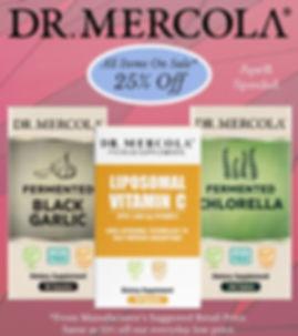 April monitor Dr Mercola.jpg