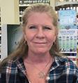 Meet the Staff: Caroline at Gainesville