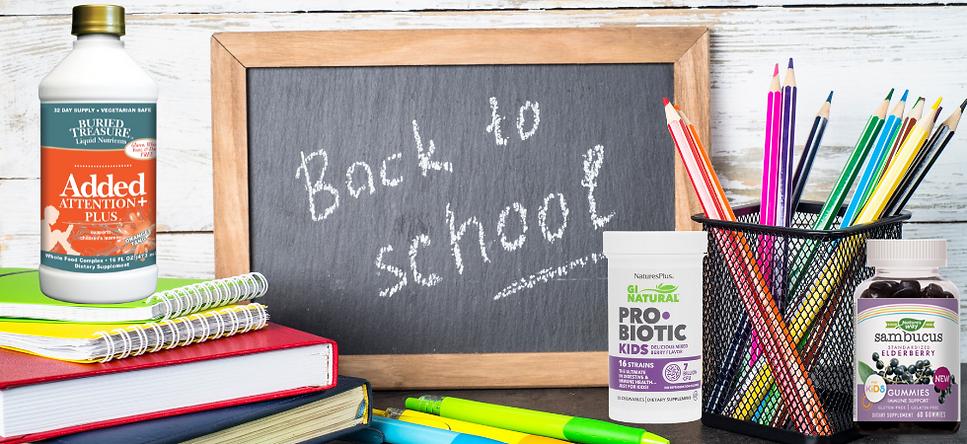 July Slider Back to School.png