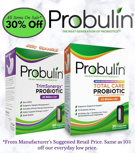 July monitor Probulin.jpg