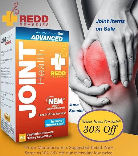 June monitor Redd Remedies.jpg