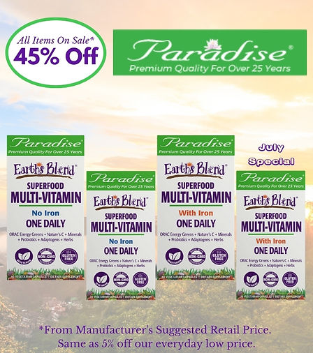 July monitor Paradise Herbs.jpg