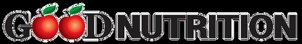 GN logo transparent 3.png