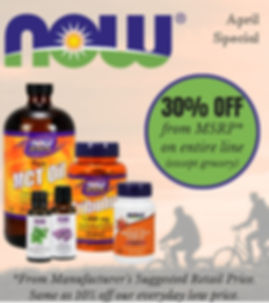 April monitor Now Foods.jpg