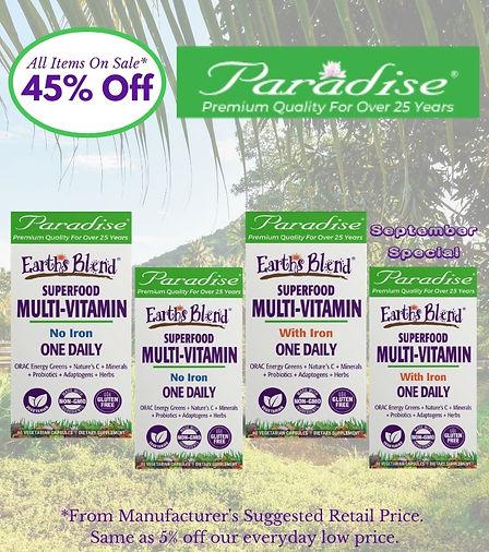 September monitor Paradise Herbs.jpg