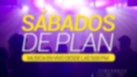 SABADOS PLAN tv.png