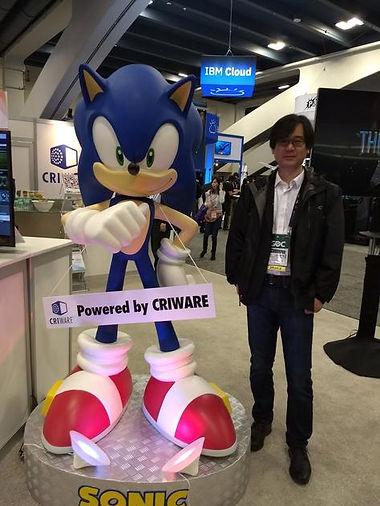 Sonic2.jfif