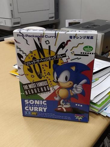 Sonic5.jfif