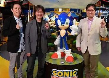 Sonic4.jfif