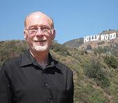 Hollywood2 Large.jpg