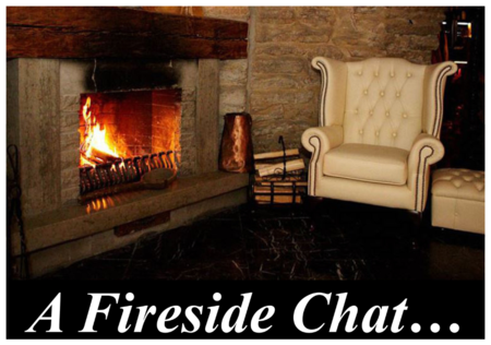 a fireside chat1.png