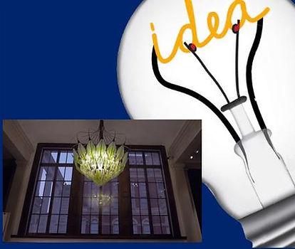 new ideas1.jfif