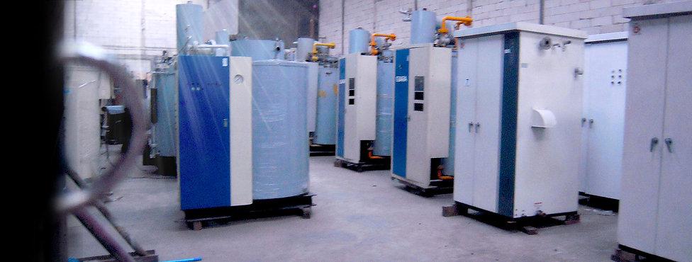 second boiler.jpg