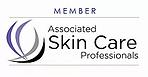 ascp-member-logo_edited.webp