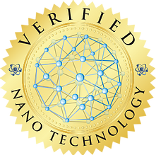 Nano-Seal.webp