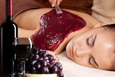 vinoterapia_beneficios.jpg