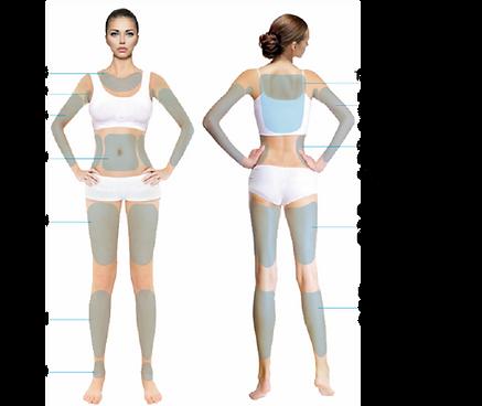 hifu body image.webp