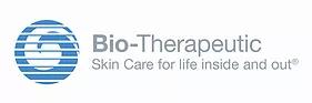 BioTherapeutic_logo.webp
