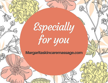 Illustrated Floral Gift Certificate.jpg