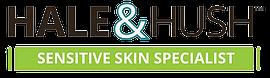 hale-hush-logo-transparent.webp