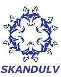 Logo SKANDULV.jpg