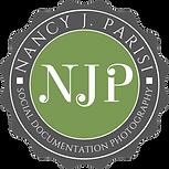 !!!! NJP latest gray logo.png
