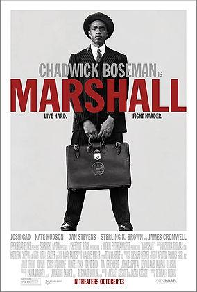 marshall poster.jpg