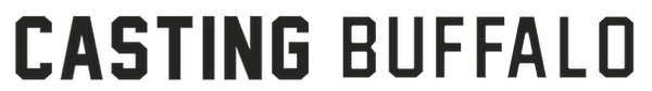 cb_gray_logo.png