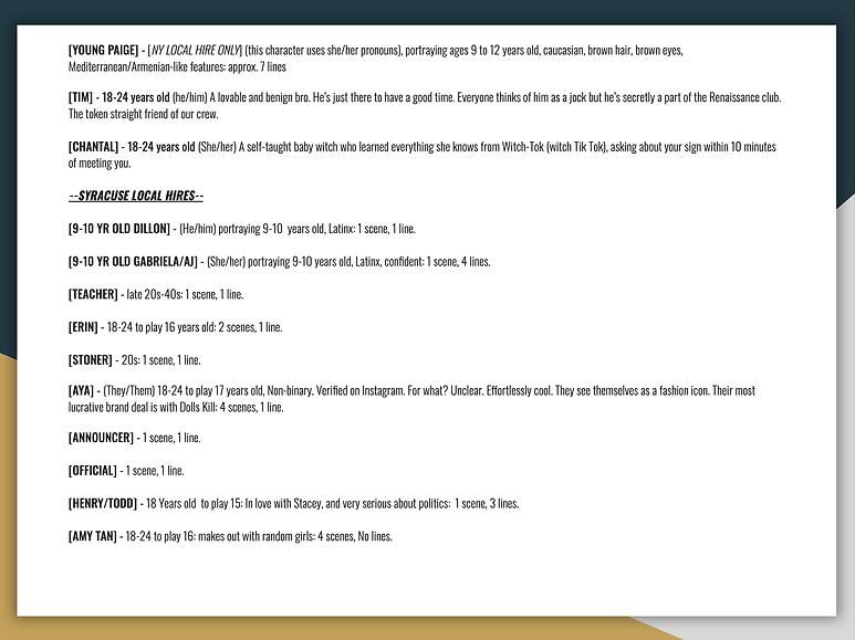 AH_LoveInColor_Notice 7.11.21 v1_pg2.png