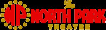 np-logo-800-onwhite.png