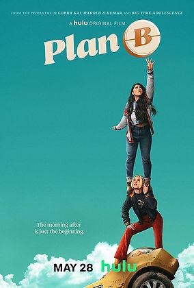 planb poster.jpg