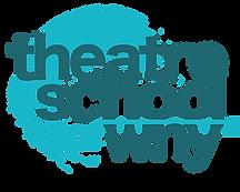 TheatreSchoolofWNY-LogoTransSmall.png