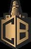 Casting Buffalo Logo