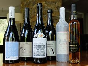 wines_sample01.jpg