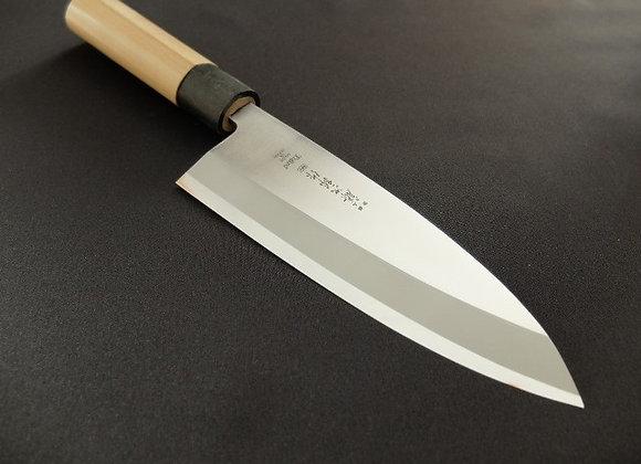 Tojiro Deba MV 165mm