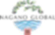 NG_logo_web.png