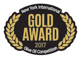 2017-gold_label_NY.png